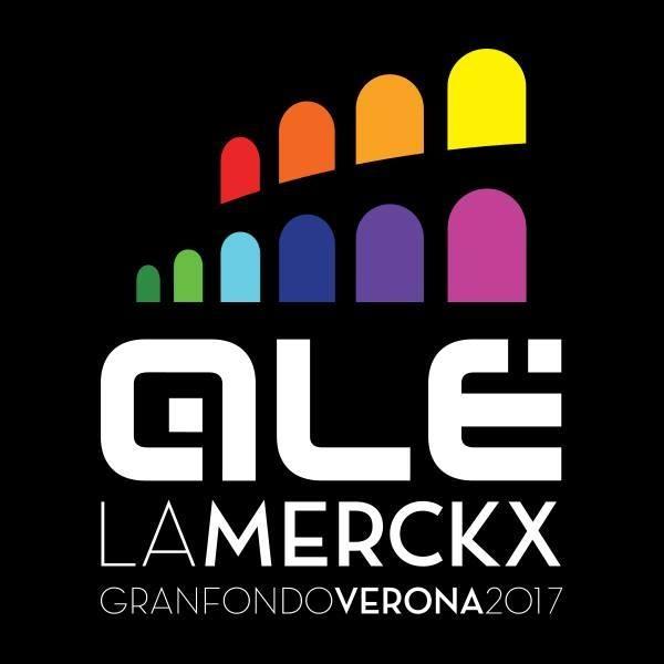 Alè La Merckx