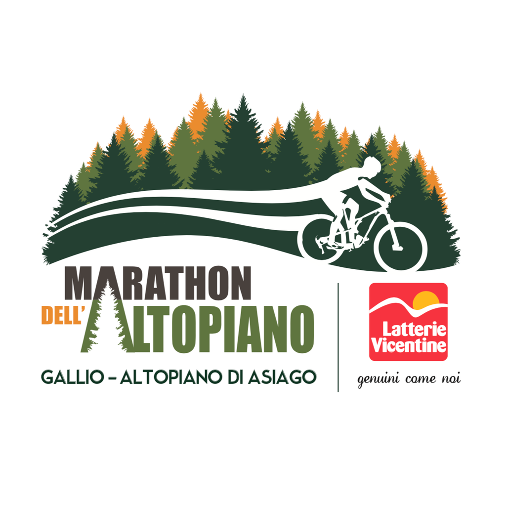 Marathon dell'Altopiano