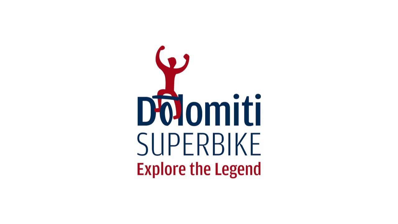 SÃdtirol Dolomiti Superbike
