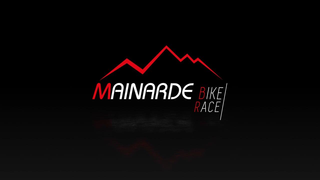 Mainarde Bike Race