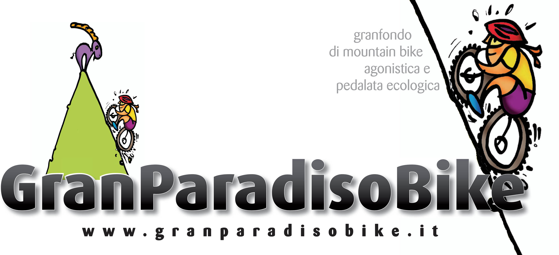 GF Gran Paradiso Bike