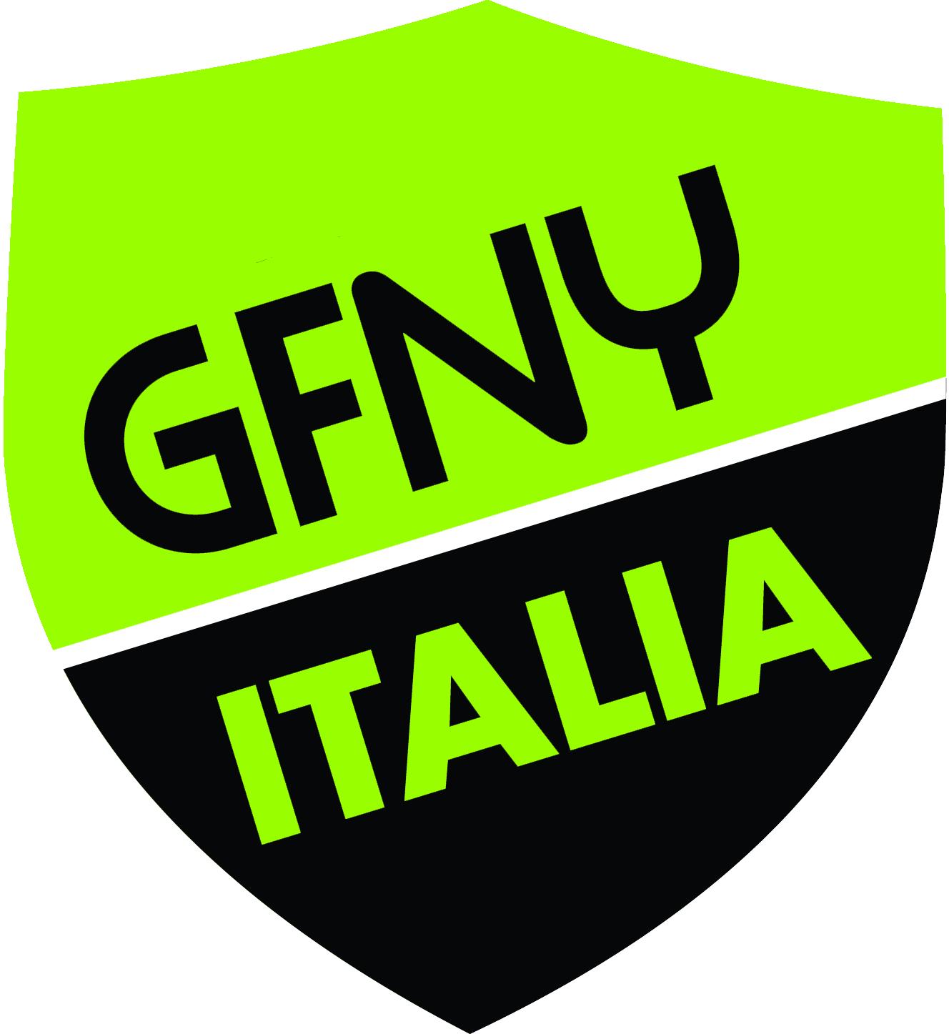 GFNY Italia