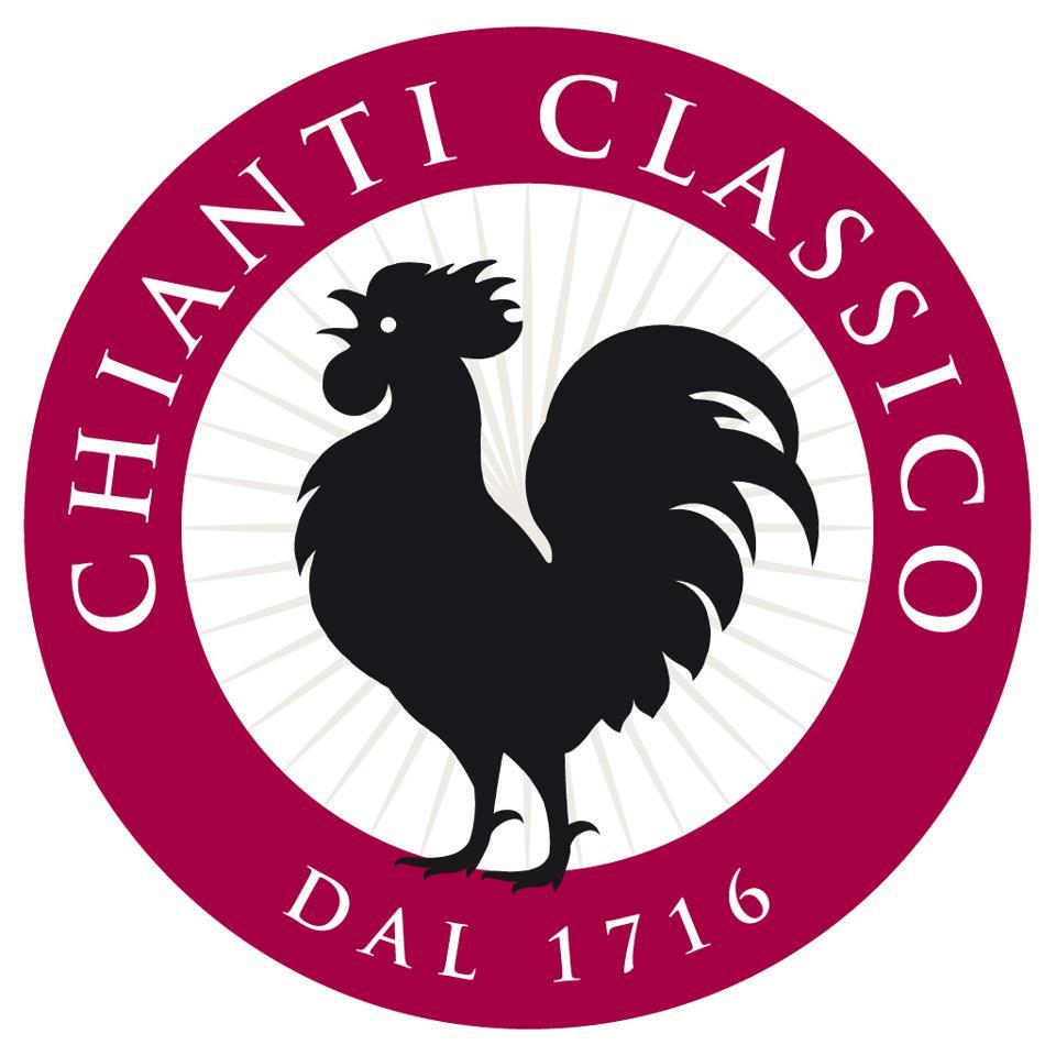 Gran Fondo Chianti Classico Gallo Nero