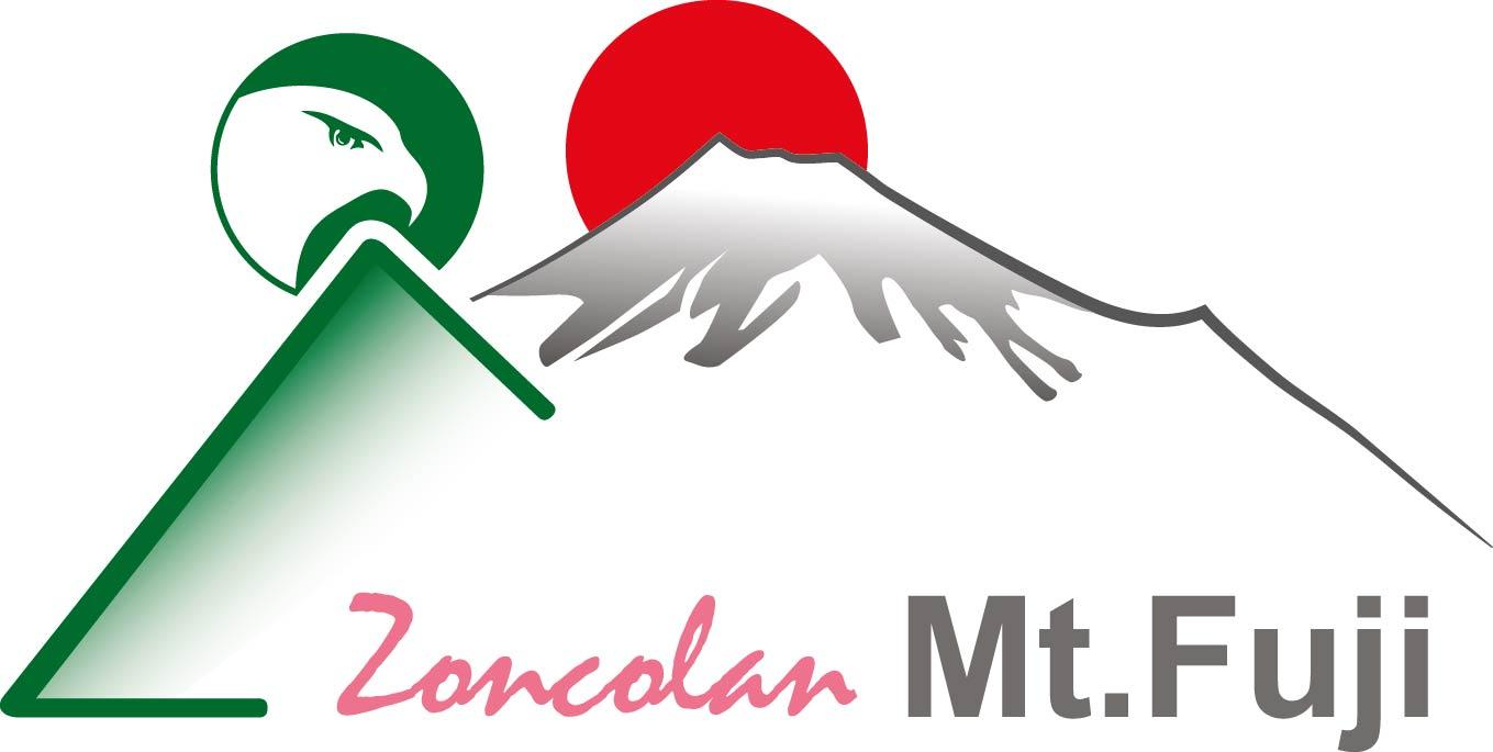 Carnia Classic Fuji Zoncolan International