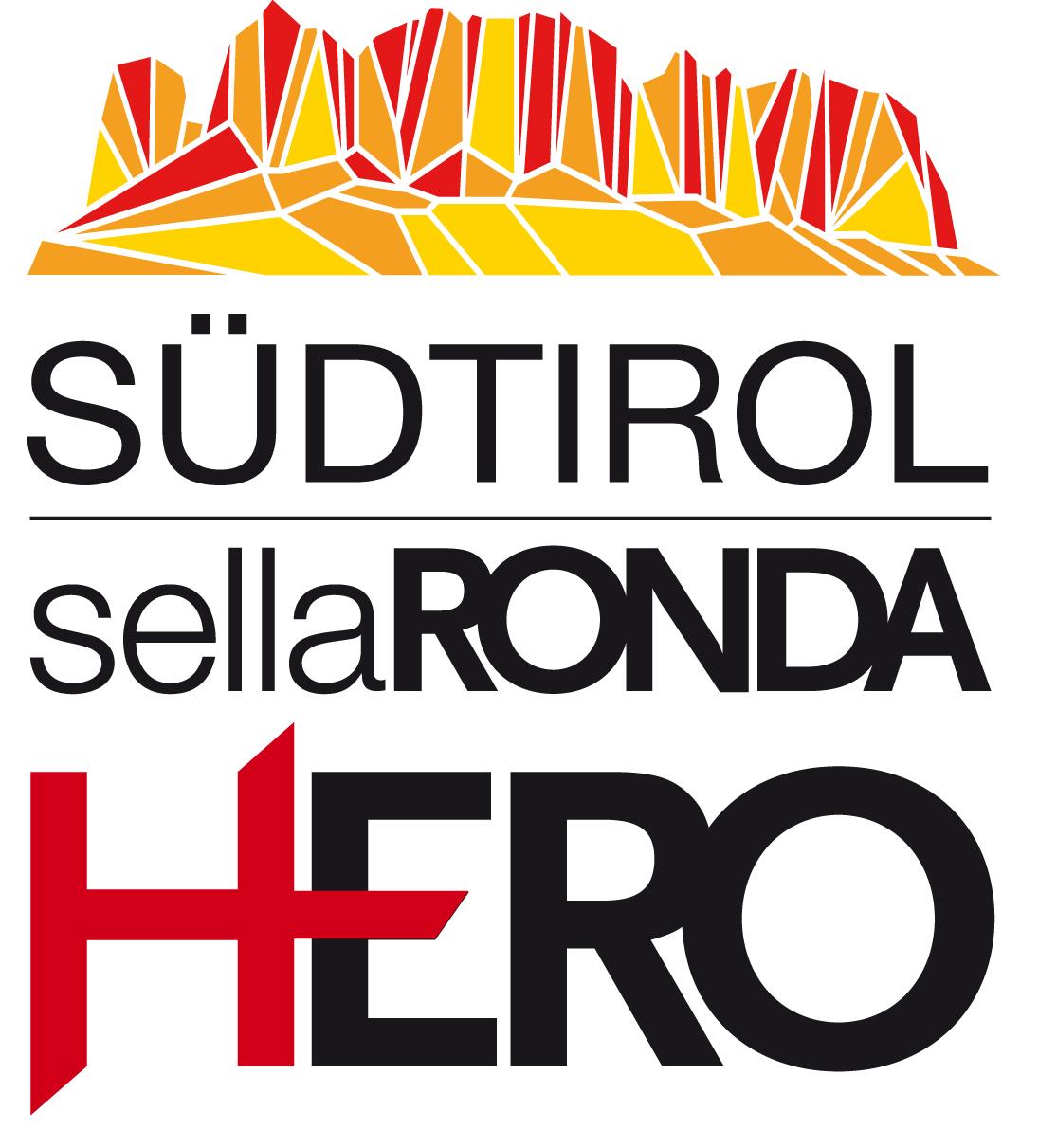 MTB SudTirol Sellaronda Hero