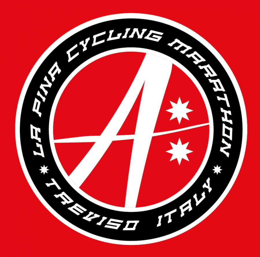 La Pinarello Cycling Marathon