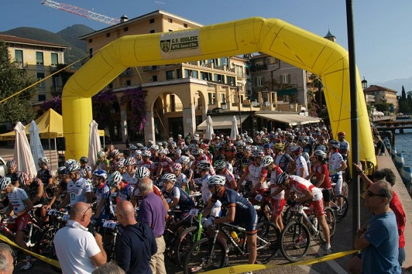 la Mercan'Tour Bonette-Café du Cycliste
