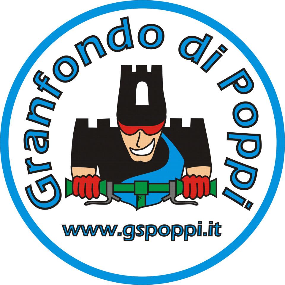 Gran Fondo Città di Poppi / 7° tappa Romagna Bike Cup