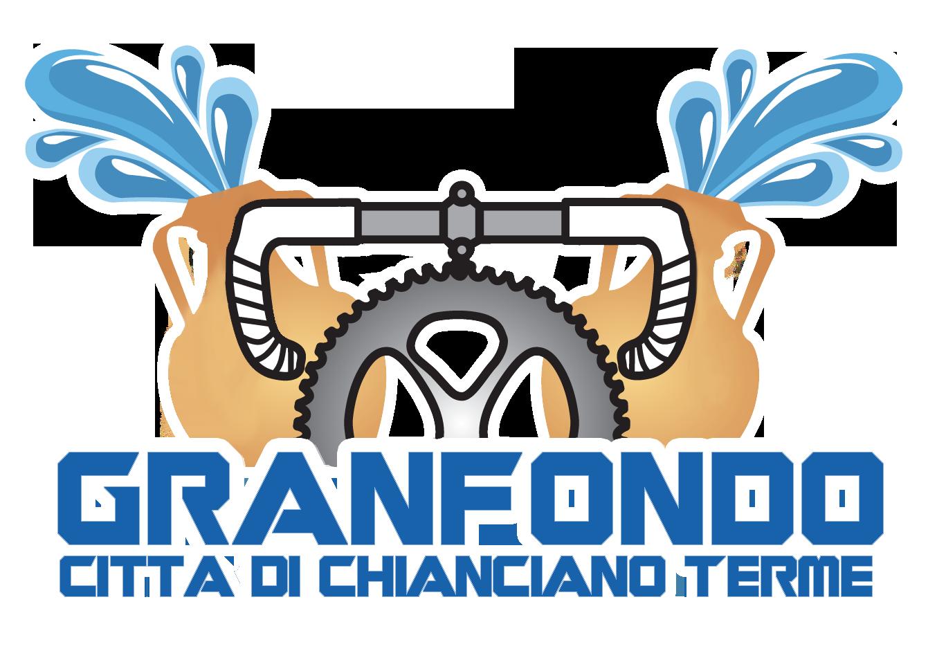 Gran Fondo Città di Chianciano Terme & Fortunato Baliani