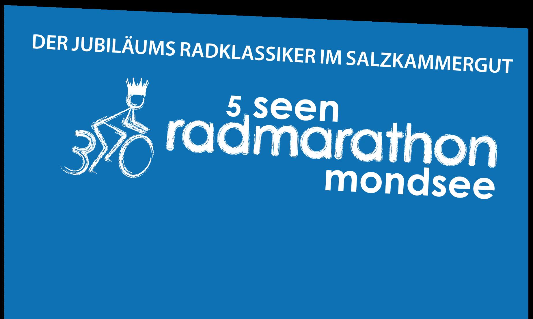 Mondseer 5-Seen Marathon
