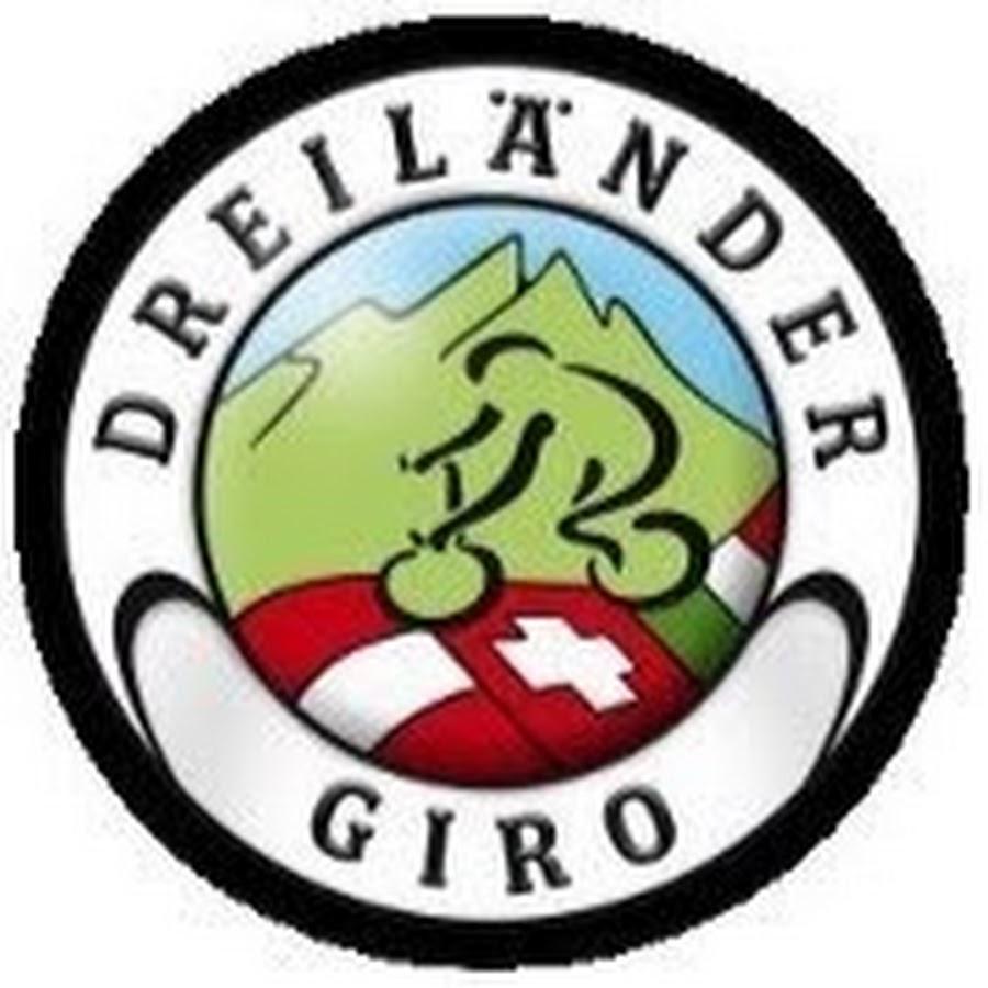 Dreilaendergiro