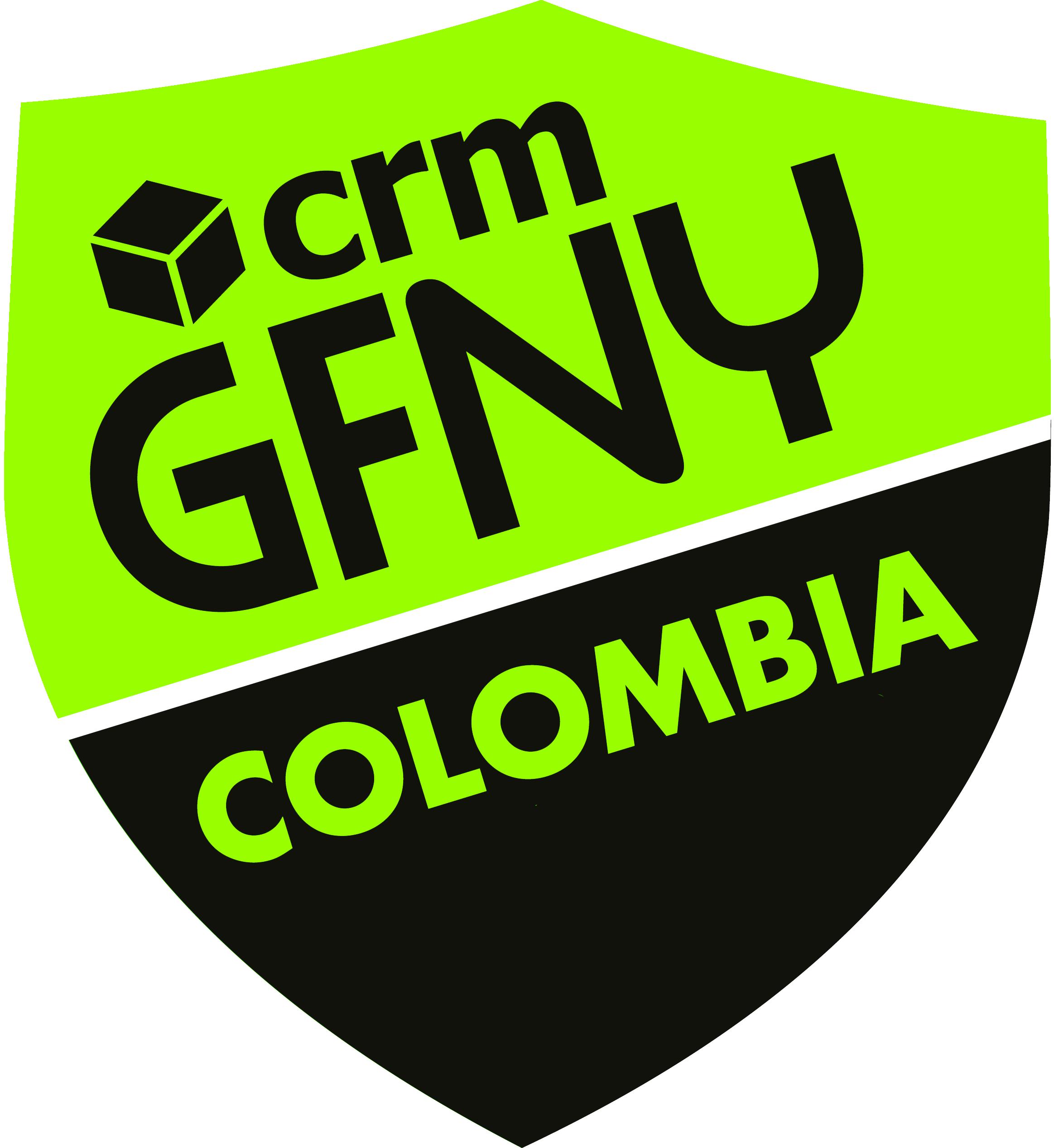 GFNY Colombia