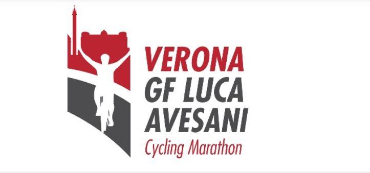 Gran Fondo Avesani Luca - Verona Cycling Marathon