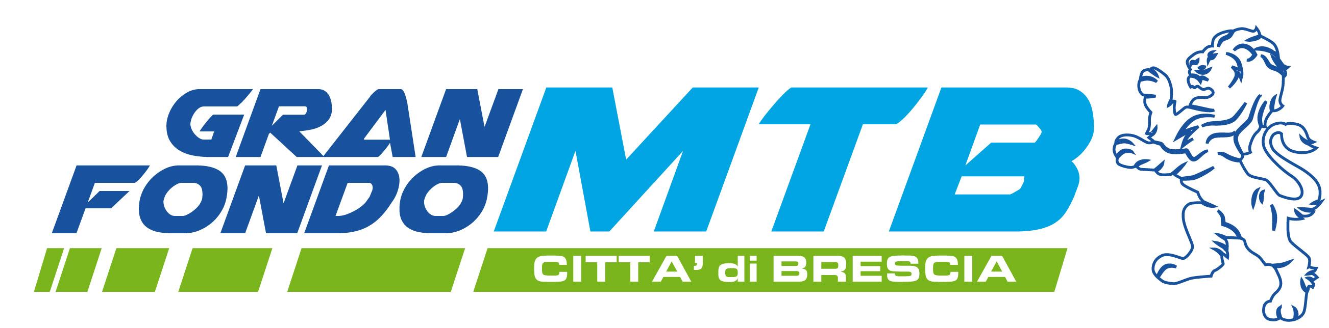 GF Città di Brescia