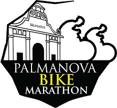 Palmanova Bike Marathon