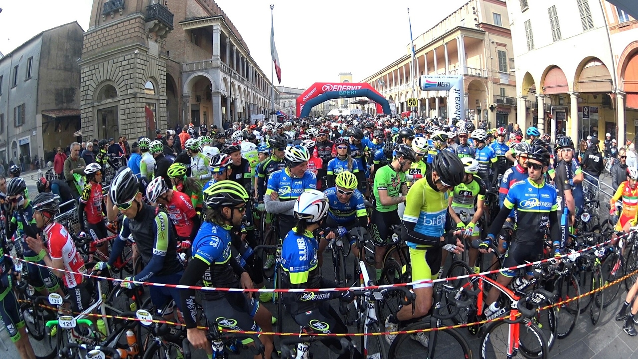 Cape Argus Pick N'Pay Cycle Tour