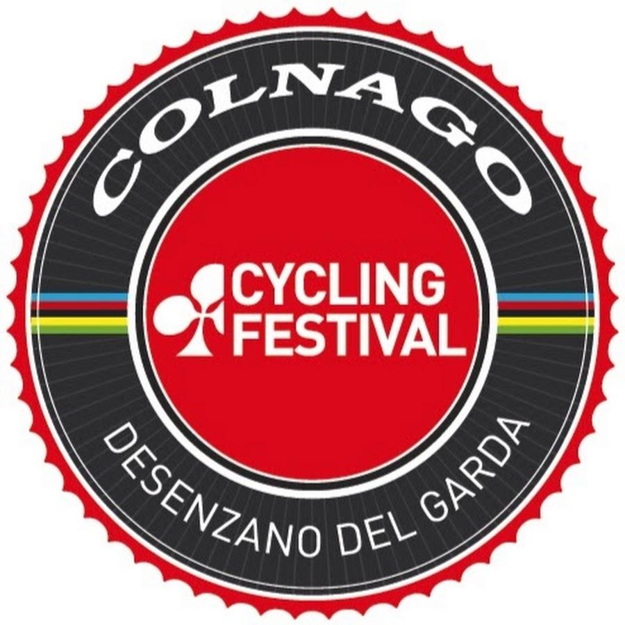 Colnago Cycling Festival Gran Fondo Colnago Desenzano del Garda