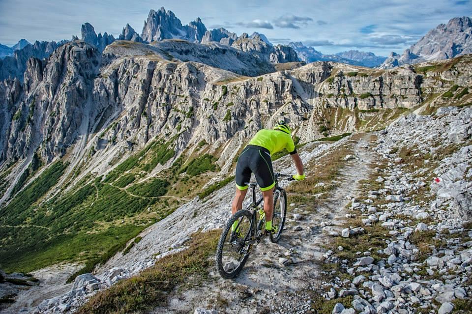 Marathon dei Colli Albani La Via Sacra