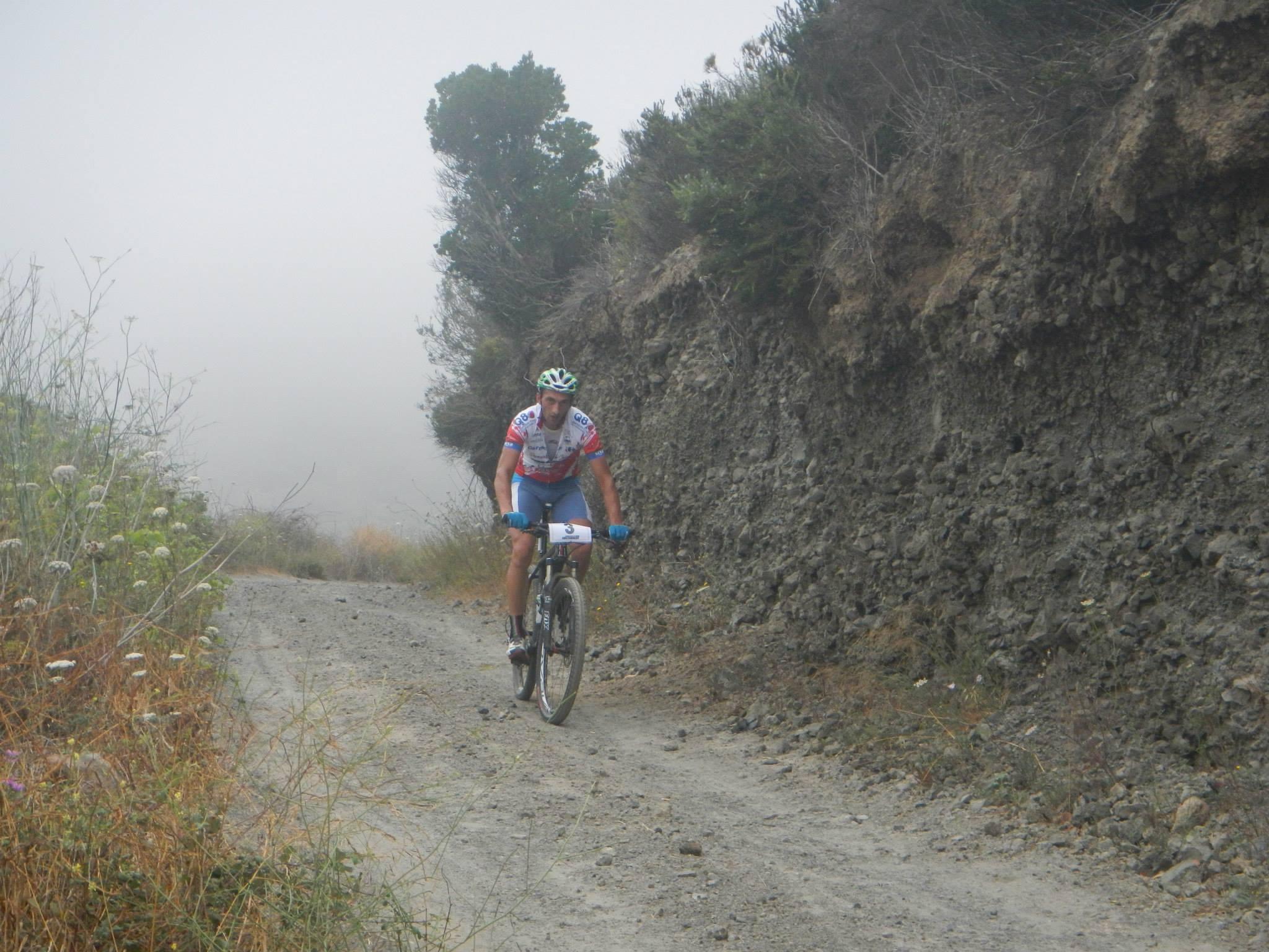 GF Soprazocco Bike