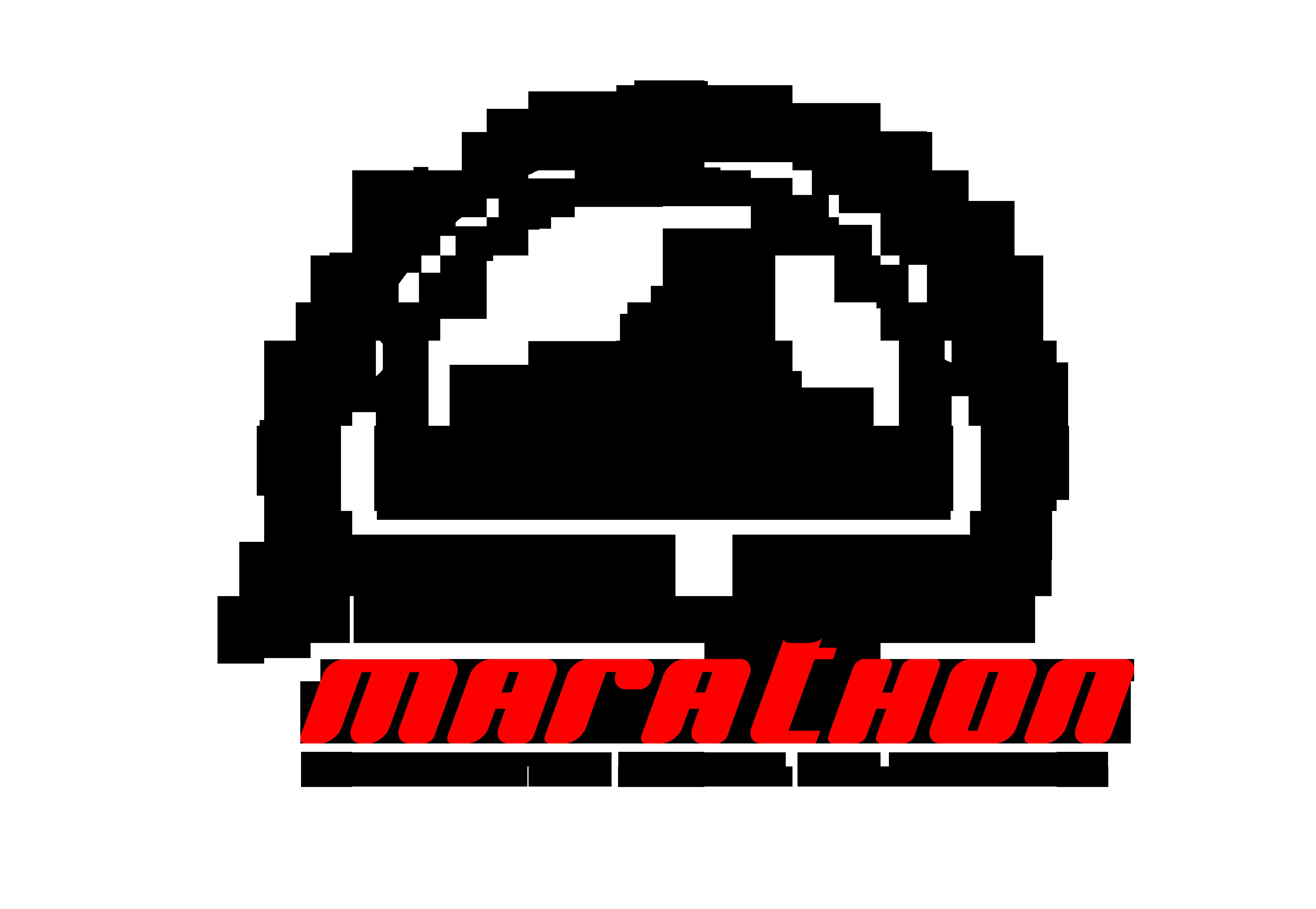 POLLINO MARATHON