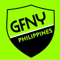 GFNY Philippines