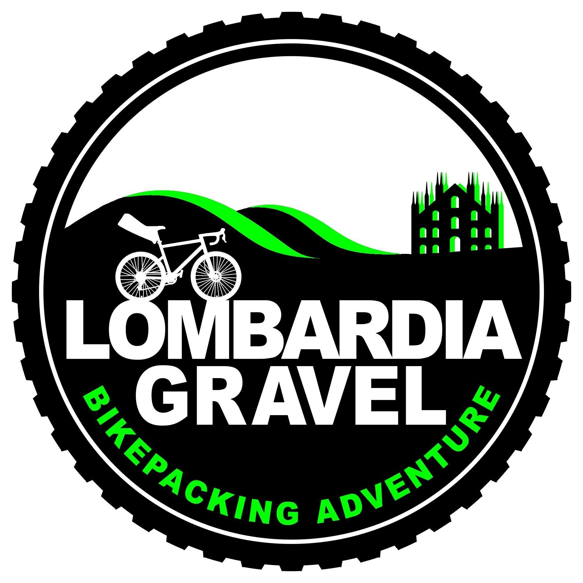LOMBARDIA GRAVEL