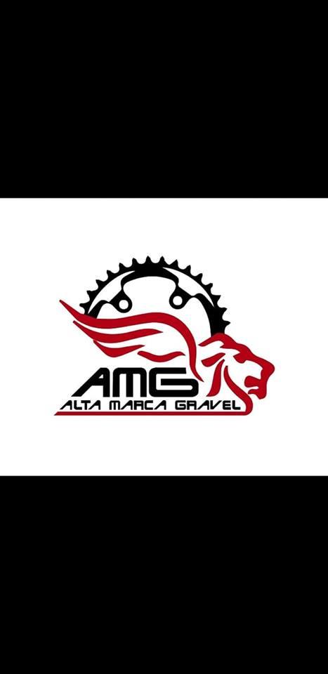 AMG Alta Marca Gravel
