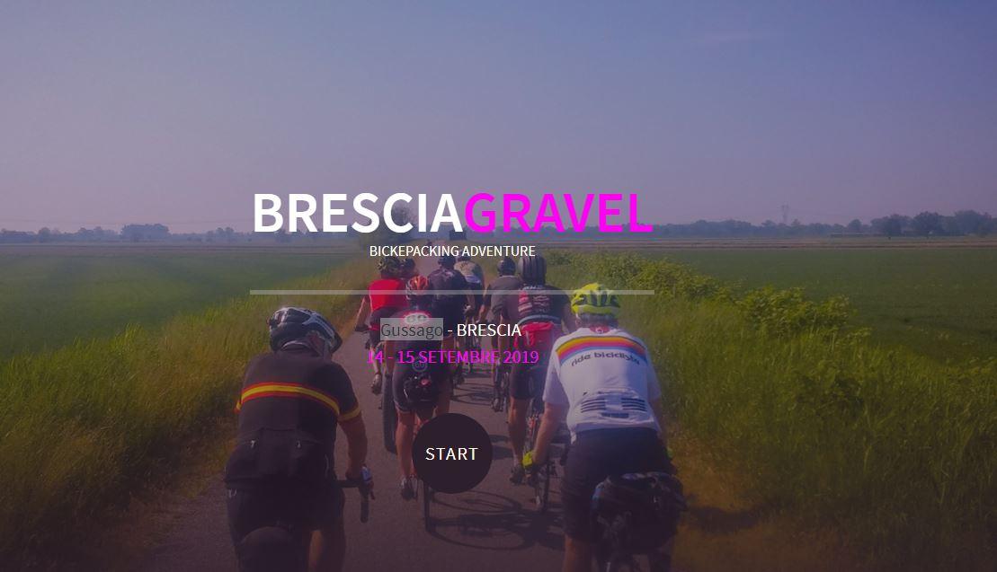 BRESCIA GRAVEL